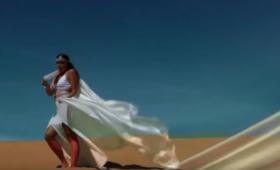 Music Video for Lulu Beatz