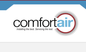 Comfort Air Now – Blog Writing