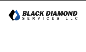 Black Diamond Services – Blog Writing