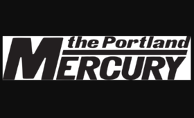 Portland Mercury Writing