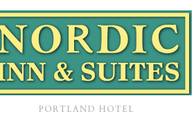 Portland Nordic Inn & Suites – Blog Writing